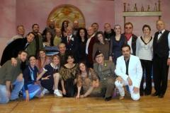 Balera 2008